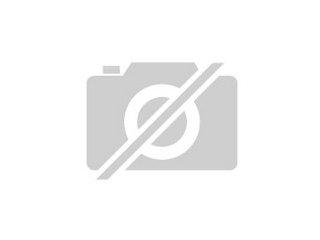 schwimmbecken alle preise mit winterrabatte bis hochwertige gfk. Black Bedroom Furniture Sets. Home Design Ideas